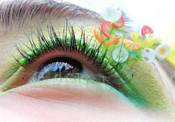 eyelash (2)