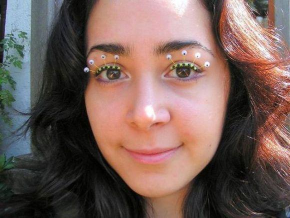 eyelash (3)