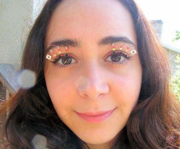 eyelash (4)