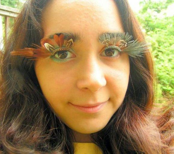eyelash (5)