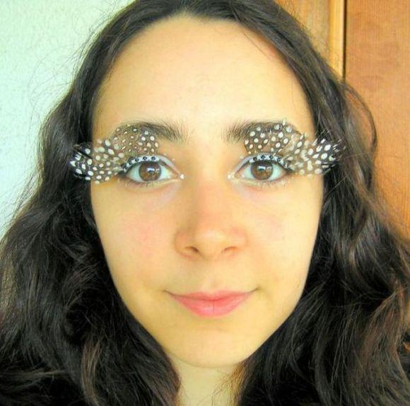 eyelash (6)