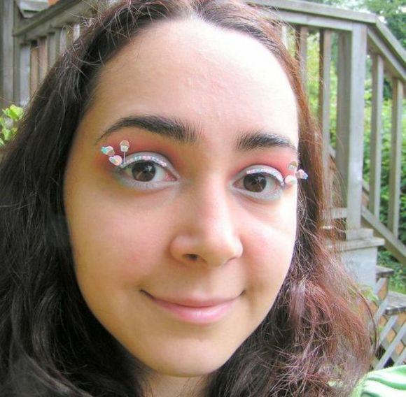 eyelash (8)