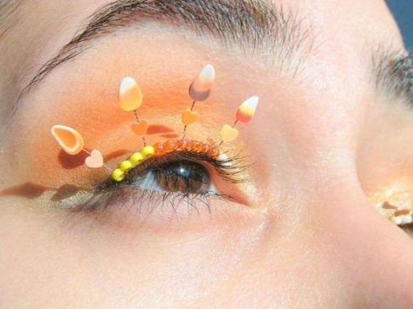 eyelash14