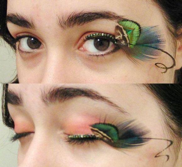 eyelash15