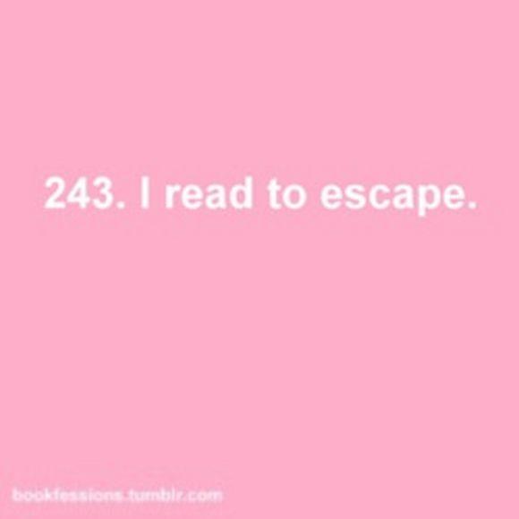 read26