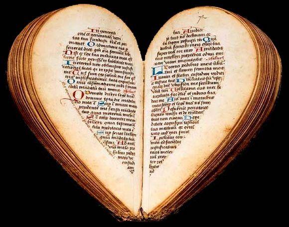 heartbook3