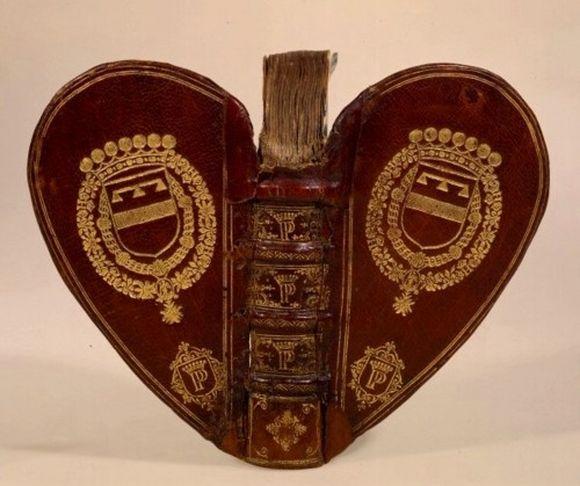 heartbook4
