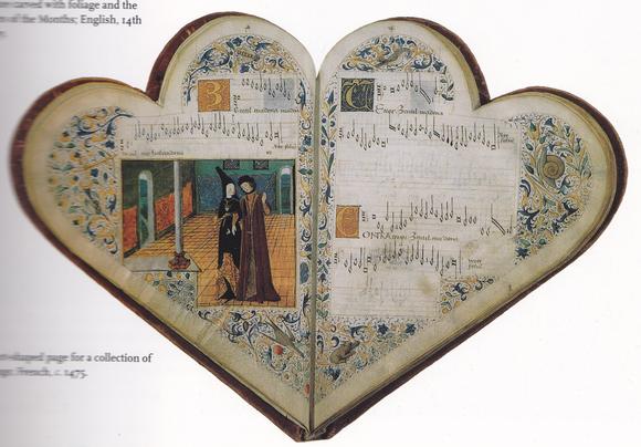 heartbook7