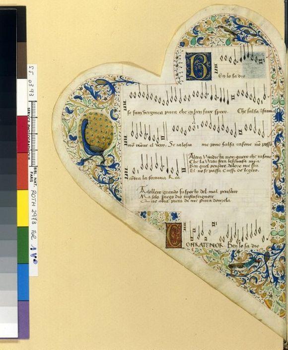 heartbook9