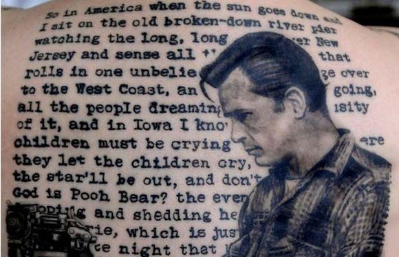 tattoo13