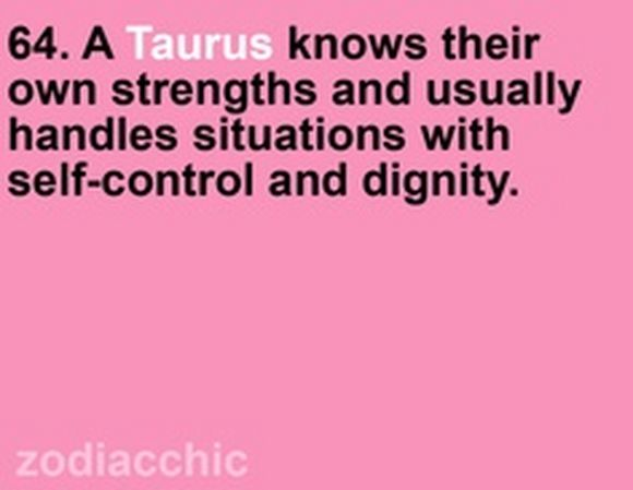 taurus18