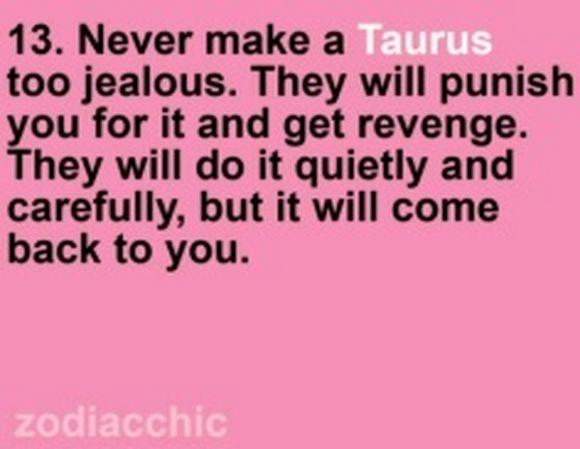 taurus23