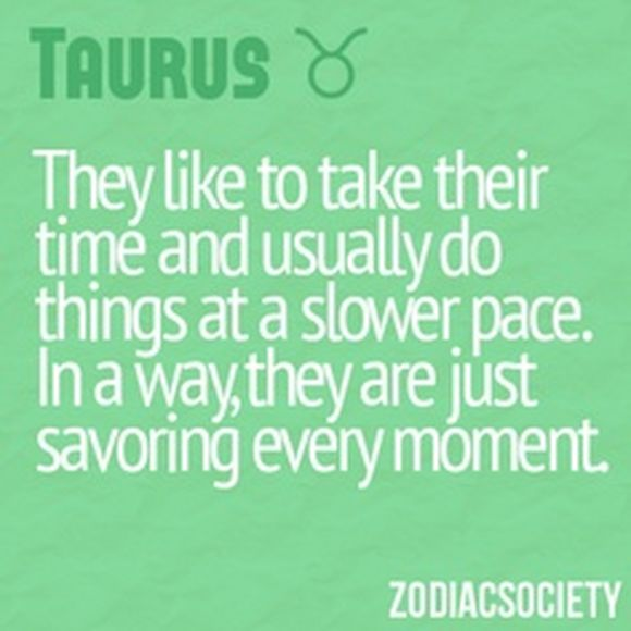 taurus24