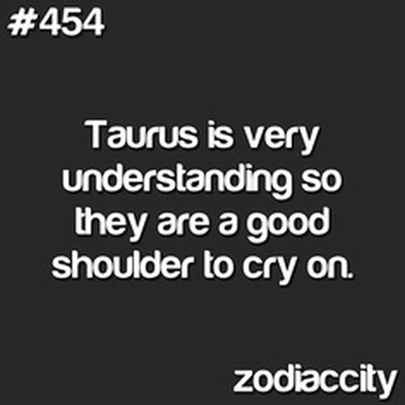 taurus25