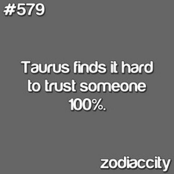 taurus5