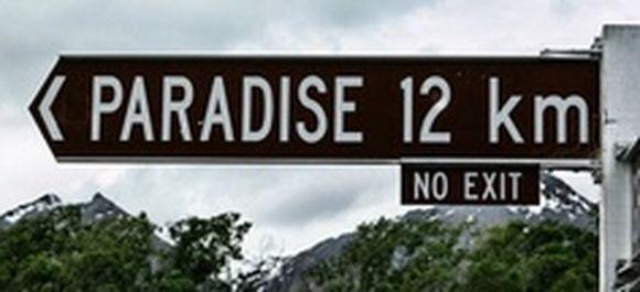 road10