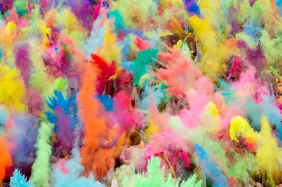 colors15