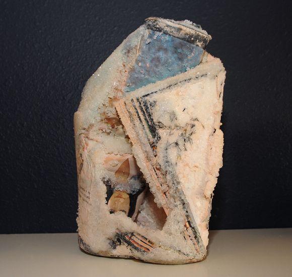 crystal6