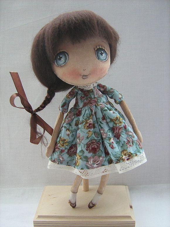 handmade doll10