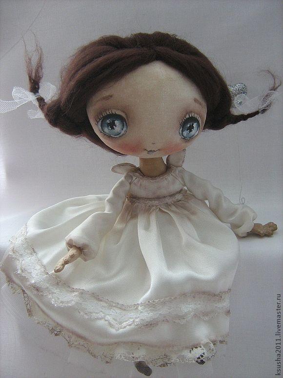 handmade doll13