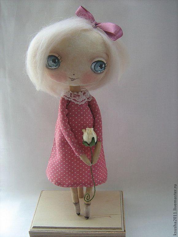 handmade doll15