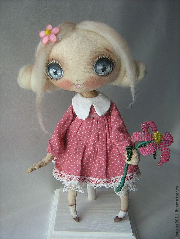 handmade doll16