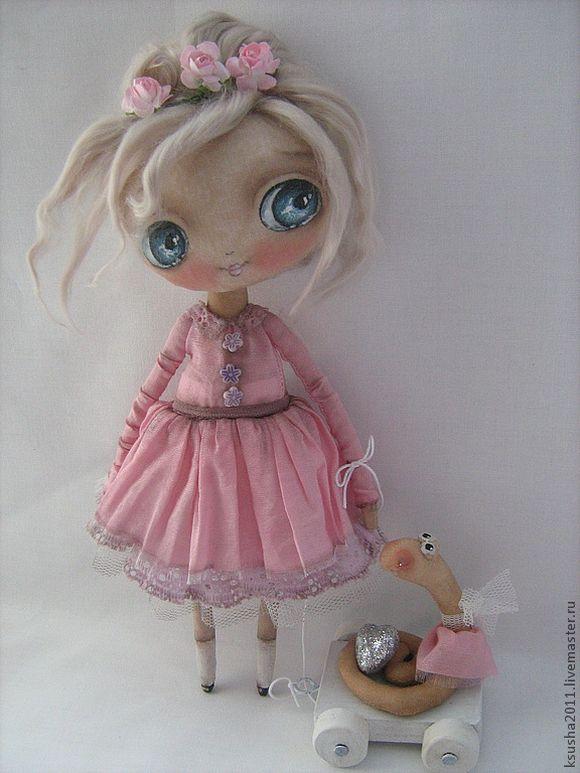 handmade doll18