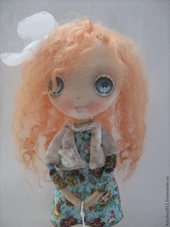 handmade doll4