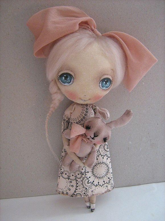 handmade doll7