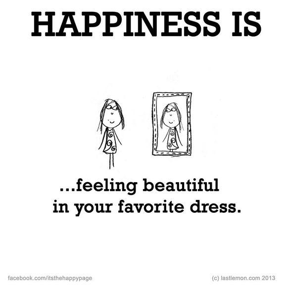 happiness12