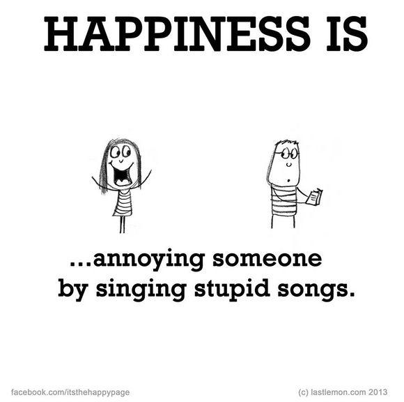 happiness14