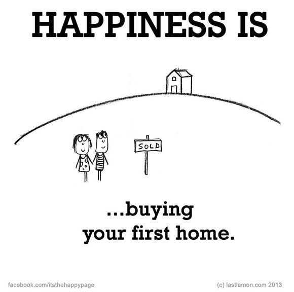 happiness15