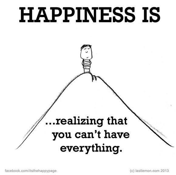 happiness17