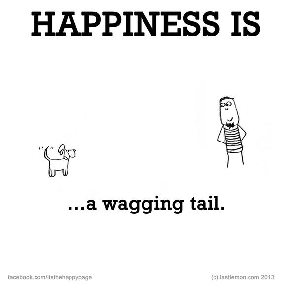 happiness21