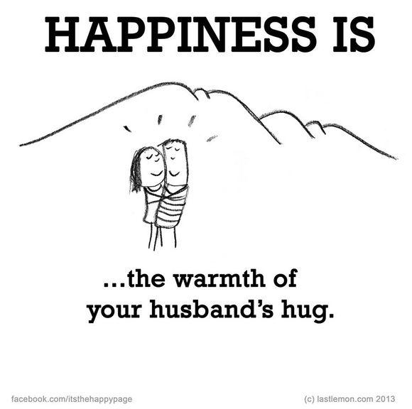 happiness23