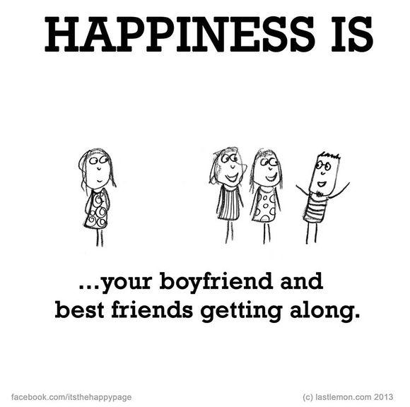 happiness24