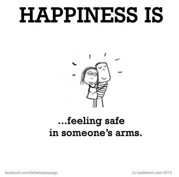 happiness25