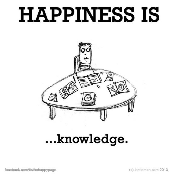 happiness9