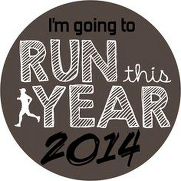 run20