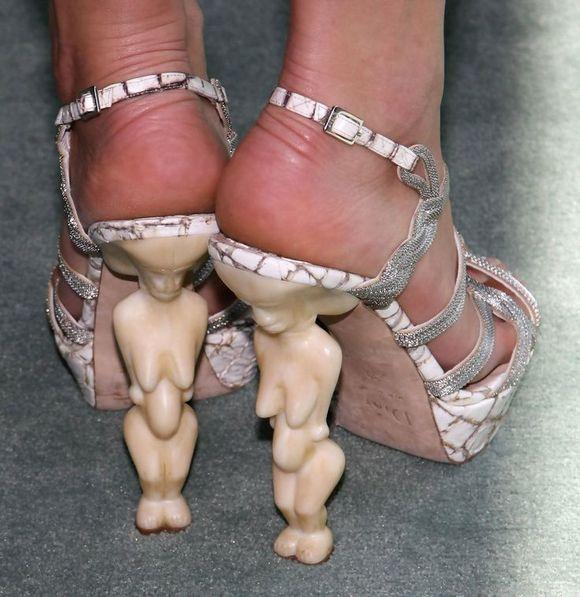 shoes14