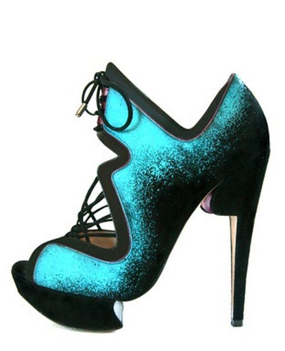 shoes23