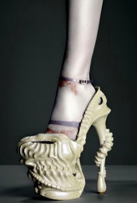 shoes32
