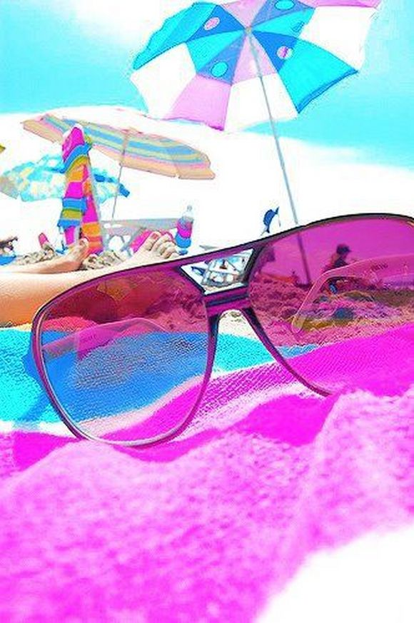 summertime5