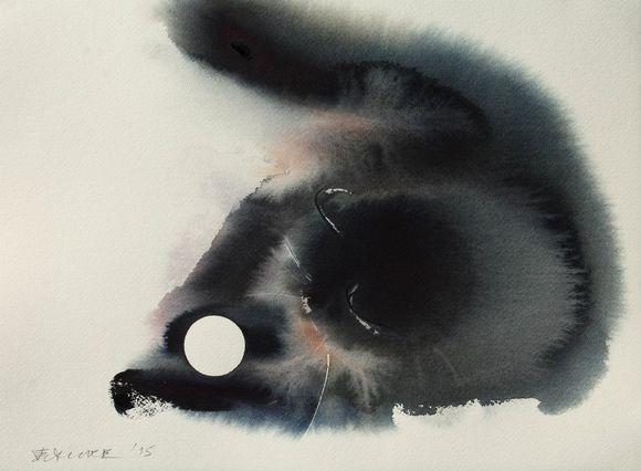 cat11