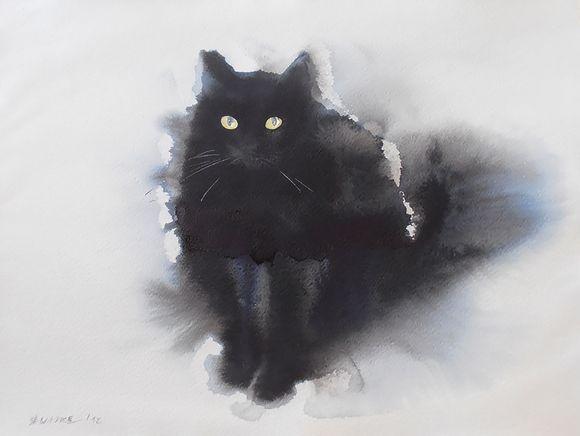 cat18