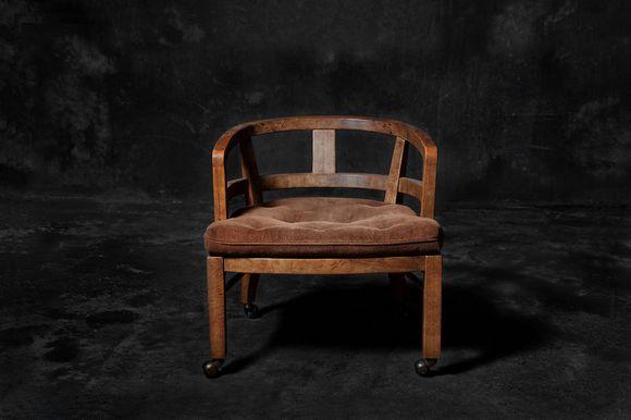 chair15