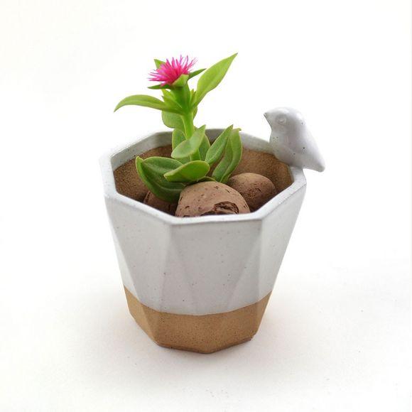 planter8