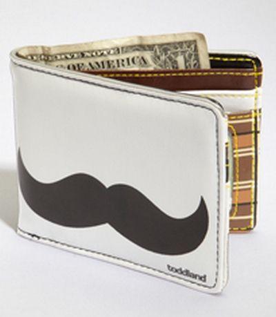 stache wallet