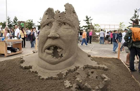sand_sculpture-0008