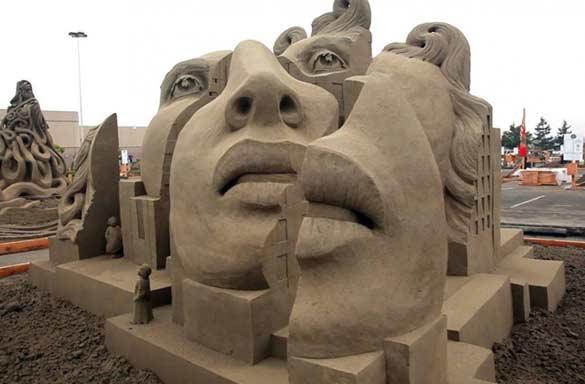 sand_sculpture-0010